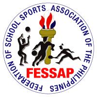 fessap_logo