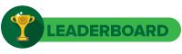 leader_board