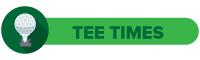 Tee_times